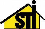 logo Sti pernety