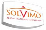 logo Solvimo anizy le chateau
