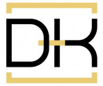 logo Madame florence dubois keller