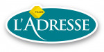 logo Ladresse perfimmo gestion