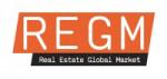 Agence immobilière REGM à Paris 17ème