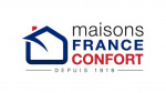 logo Maison france confort
