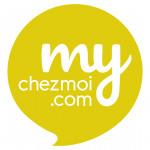 logo Mychezmoi.com littoral provençal