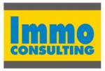 logo Cabinet immo consulting
