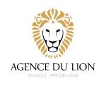 logo Agence du lion