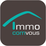logo Immocomvous