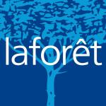 logo Laforet immobilier garches