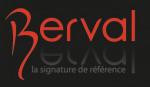 Logo agence MAISONS BERVAL - AGENCE DU VESINET