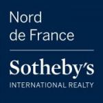 logo Agence ndf sotheby's international realty
