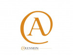 logo Axession france