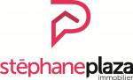 logo Stéphane plaza immobilier clermont-ferrand