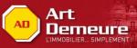 logo Art demeure