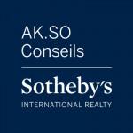 logo Ak.so.conseils