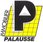 logo Palausse immobilier