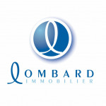 logo Lombard immobilier