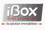 logo Ibox