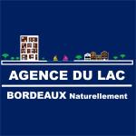 logo Agence du lac-bordeaux