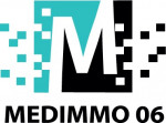 logo Medimmo 06
