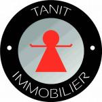 logo TANIT IMMOBILIER.COM - L'IMPERIAL JUAN LES PINS