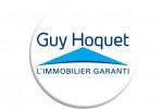 logo Guy hoquet cergy