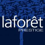 logo Laforêt prestige