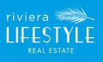 logo Riviera lifestyle