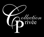 logo Collection privée