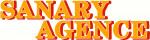 logo Sanary agence