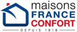 logo Maisons france confort