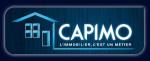 logo CAPIMO