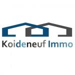 logo S.c.m. koideneuf immo