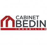 logo CABINET BEDIN ST ORENS