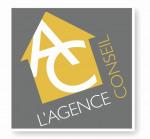 logo Agence conseil