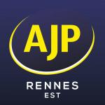 logo Ajp immobilier rennes