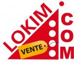 logo Lokim.com