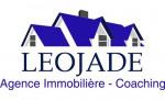 logo Leojade