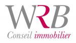 logo Wrb conseil immobilier