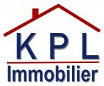 logo Kpl immobilier