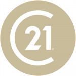 logo Century 21 can transactions