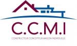 logo Ccmi 38
