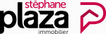 Stéphane Plaza Immobilier Tours Ouest