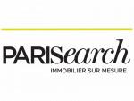 logo Parisearch