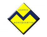 logo Agence montquartier