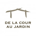 logo Laurence narcy