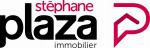 logo Stéphane plaza immobilier puteaux