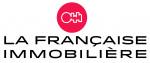 logo La francaise immobiliere