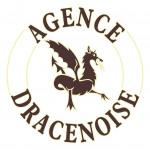 logo Agence dracenoise