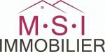 logo Msi immobilier