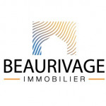 logo Beaurivage immobilier