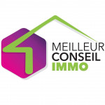 logo Rouaud eléna